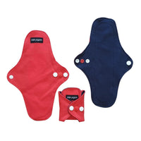 Little Piglet-Little Piglet Pads - Regular - Cloth & Carry