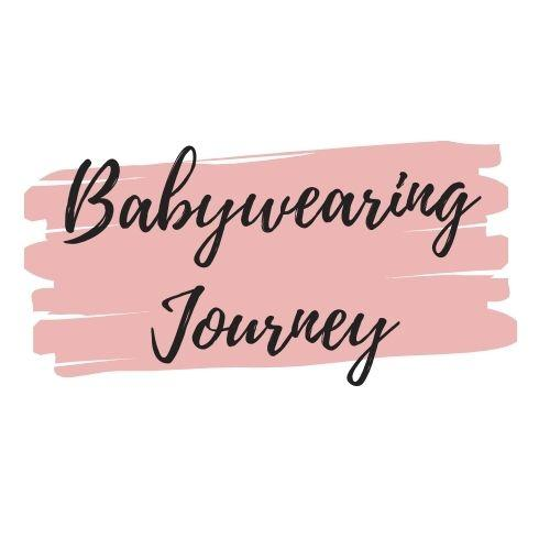 Cloth & Carry-The Babywearing Experience - 60 min Online Consultation - Cloth & Carry