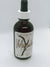 #310 Botanical Hair Oil - Femme Wares Niagara Local Small Business