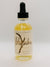 #311 Beard Oil - Femme Wares Niagara Local Small Business