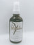 #315 Botanical Linen & Room Spray - Femme Wares Niagara Local Small Business