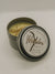 #327 Skin Balm - Femme Wares Niagara Local Small Business