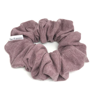 Modern Scrunchie - Femme Wares Niagara Local Small Business