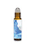 Stress Away Perfume Oil 10 ml - Femme Wares Niagara Local Small Business