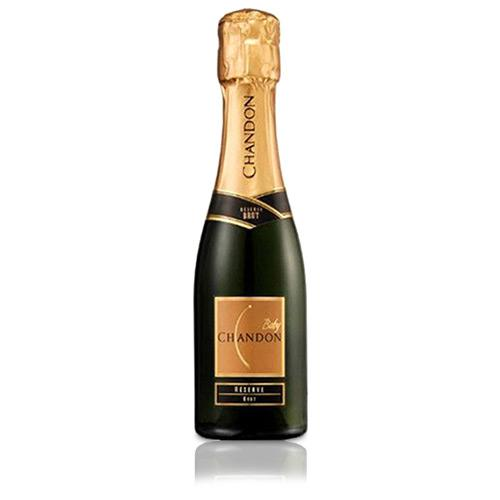 Chandon Brut 187ml