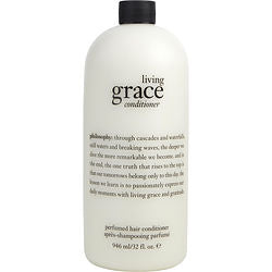Living Grace Conditioner--32oz