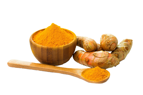 11 Proven Health Benefits of Turmeric