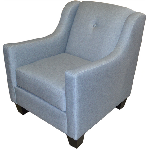 Custom Made Canadian Custom Chairs(AFW-CC-4001) - Aldergrove Furniture Warehouse