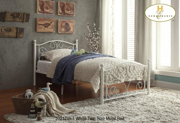 The Pallina Collection ( 2021TW-1 ) - Aldergrove Furniture Warehouse
