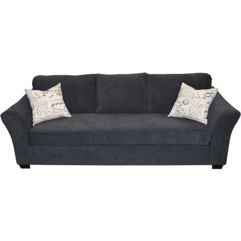 Custom Made Canadian Custom Sofa(AFW-CSF-2023) - Aldergrove Furniture Warehouse