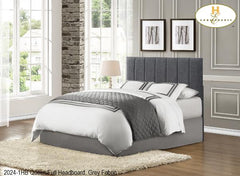 The Potrero Collection ( 2024-1HB ) - Aldergrove Furniture Warehouse