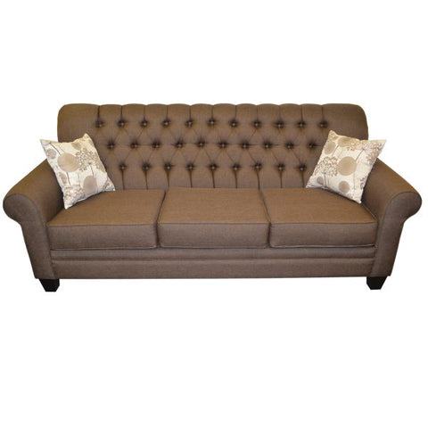 Custom Made Canadian Custom Sofa(AFW-CSF-2039) - Aldergrove Furniture Warehouse