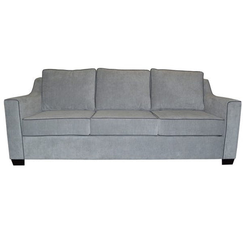 Custom Made Canadian Custom Sofa(AFW-CSF-2059) - Aldergrove Furniture Warehouse