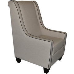 Custom Made Canadian Custom Chairs(AFW-CC-4012) - Aldergrove Furniture Warehouse