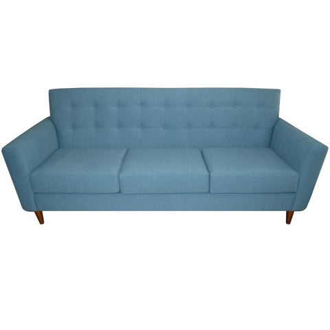 Custom Made Canadian Custom Sofa(AFW-CSF-2085) - Aldergrove Furniture Warehouse
