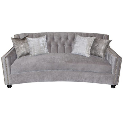 Custom Made Canadian Custom Sofa(AFW-CSF-2093) - Aldergrove Furniture Warehouse
