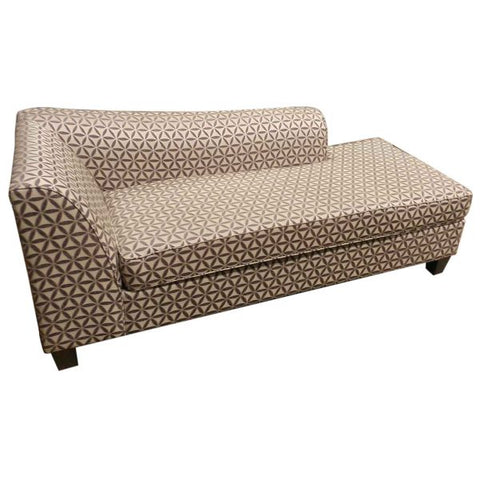 Custom Made Canadian Custom Sofa(AFW-CSF-2118) - Aldergrove Furniture Warehouse