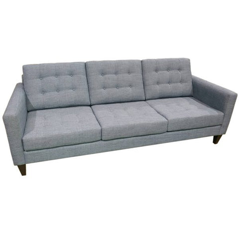 Custom Made Canadian Custom Sofa(AFW-CSF-2123) - Aldergrove Furniture Warehouse
