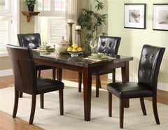 The Decatur Collection (2456-64) - Aldergrove Furniture Warehouse