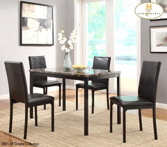 The Tempe Collection (2601-48) - Aldergrove Furniture Warehouse
