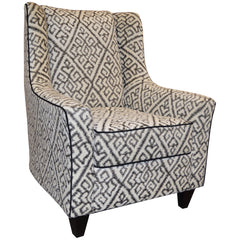 Custom Made Canadian Custom Chairs(AFW-CC-4002) - Aldergrove Furniture Warehouse