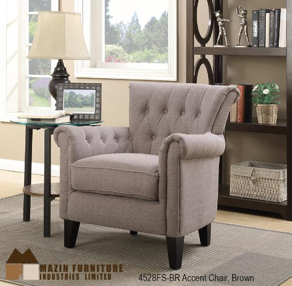Home Accent Collection ( 4526 ) - Aldergrove Furniture Warehouse