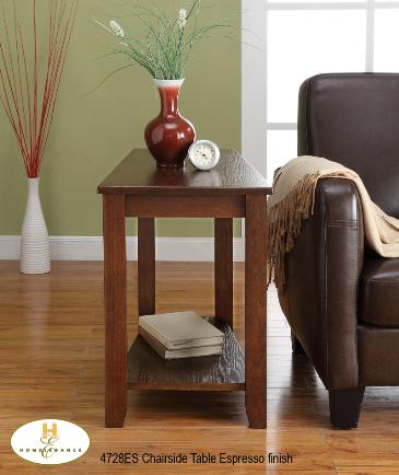 The Clair Collection ( 471PU ) - Aldergrove Furniture Warehouse