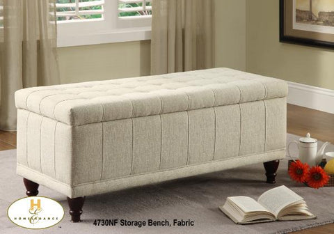 The Afton Bedroom Collection (4730NF) - Aldergrove Furniture Warehouse