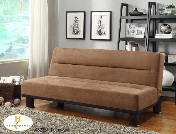 The Callie Collection ( 4823 ) - Aldergrove Furniture Warehouse