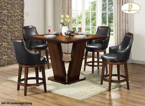 The Bayshore Collection(5447-36) - Aldergrove Furniture Warehouse