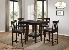 The Diego Collection(5460-36) - Aldergrove Furniture Warehouse