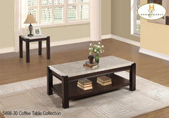 The Festus Collection ( 5466-30 ) - Aldergrove Furniture Warehouse