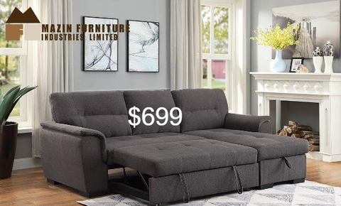 $699 Sofa - Aldergrove Furniture Warehouse