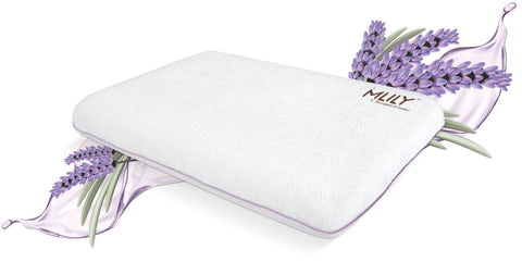 Indulgence Pillow - Aldergrove Furniture Warehouse