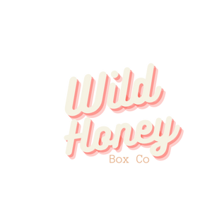 Wild Honey Box Co