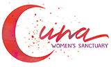 Proud Today Partner - Cuna Women's Sanctuary