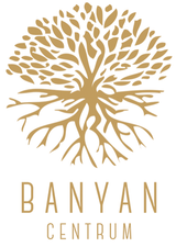 Proud Today Partner - Banyan Centrum
