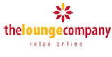 Proud Today Partner - The Lounge Company