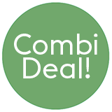 COMBI DEAL: 'Fast Forward Beauty' - ProudToday