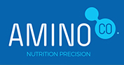 Amino Co. Supplements