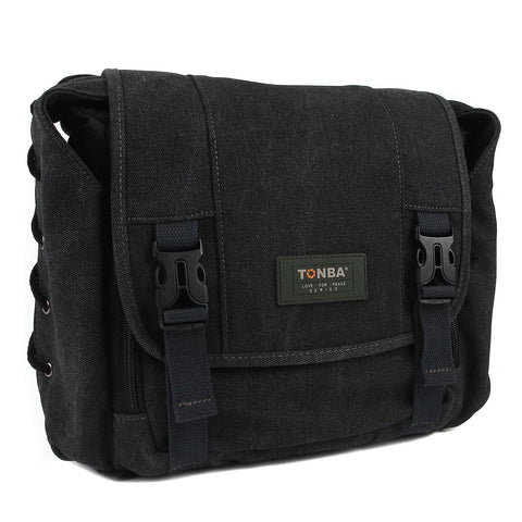 NPET P04 DSLR Gadget Bag