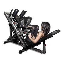 Load image into Gallery viewer, Body Craft F660 Home Gym Equipment by Huntsman Farms