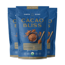 Load image into Gallery viewer, CACAO BLISS CHOCOLATE LOVERS PACK