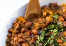Load image into Gallery viewer, Pigeon Peas
