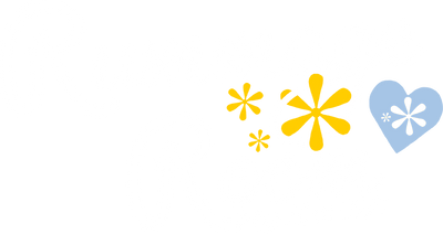 Rummage Room by Alex TLC