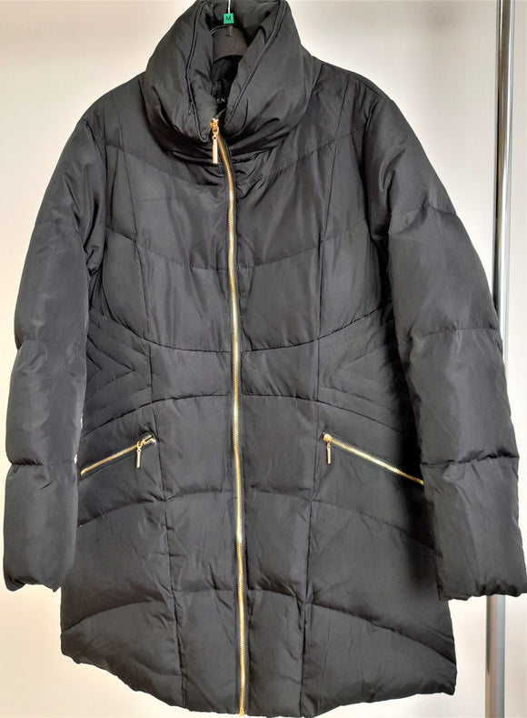 Women's Centigrade Coat Jacket Size Medium