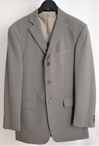 Men's M&S Blazer Jacket Size Medium