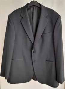 Men's M&S Blazer Jacket Size 44