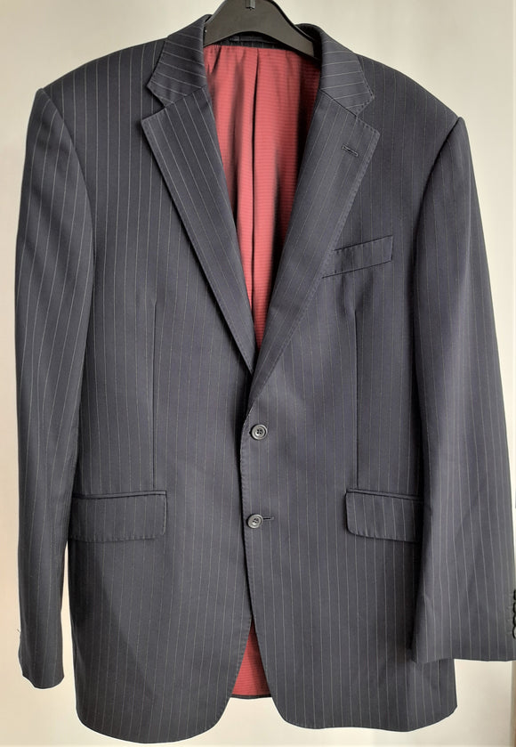 Men's M&S Blazer Jacket Size 40