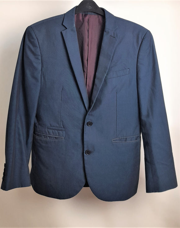 Men's Next Blazer Size 40